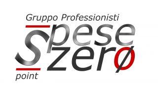 marchio-gruppo-professionisti-spese-zero-point