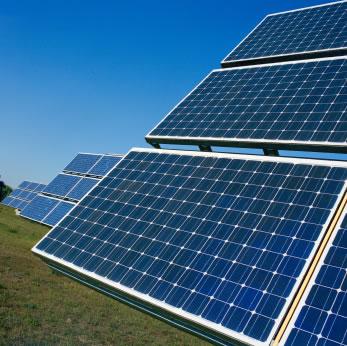Energie rinnovabili: ancora polemiche