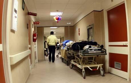 'Basta dimissioni rapide, salute prevalga sui costi'