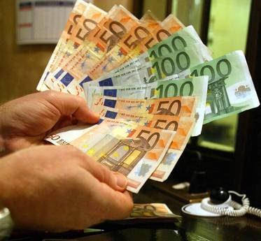 Istat: Conti pubblici, debito a 119%