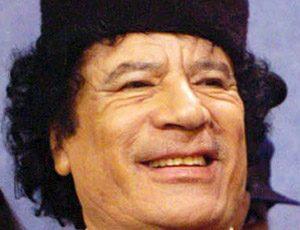 Cremlino: 'Via Gheddafi'. L'11 marzo vertice dell'Ue