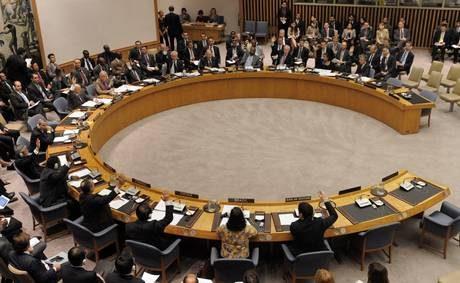 Onu approva la risoluzione sulla No-Fly zone Francia e Gb pronte ad attaccare stanotte