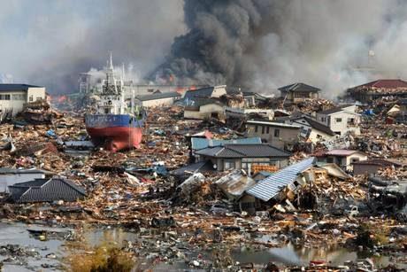 Esplosione a Fukushima: operai feriti. Incubo nucleare, Aiea chiede informazioni