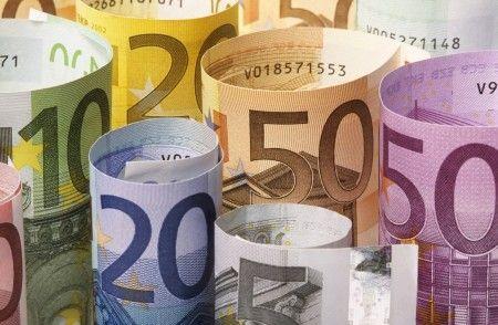 Vuoi il federalismo ? ci vogliono i soldi