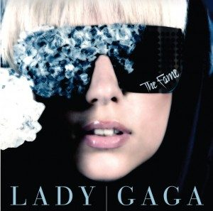 Nuovo video di Lady Gaga: ancora polemiche
