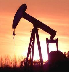 Caro Petrolio: bisogna risparmiare