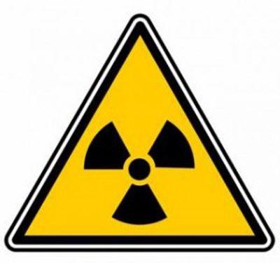 Quali gli effetti delle possibili radiazioni ?