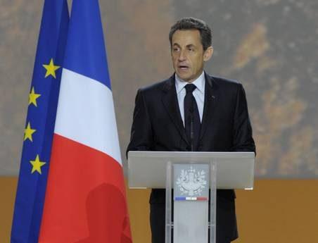 Maroni: 'Da Francia atteggiamento ostile'