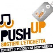Sospiri per la musica: Bisceglie Push Up 2011