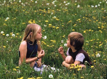 Piccoli amanti della natura crescono: gli Agriasili presto anche in Toscana