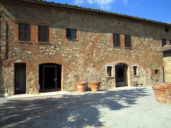 Da Lucignano a Montepulciano: nasce il percorso enogastronomico dedicato alle eccellenze da agricoltura biologica