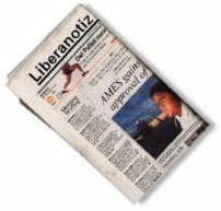 Citizen Journalism: un ottimo esercizio di cittadinanza