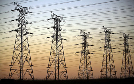 Contro gli sprechi energetici