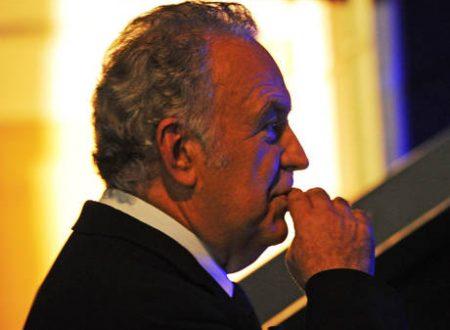 Garimberti: 'Un euro? Solo demagogia'