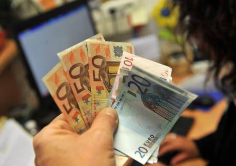 Fitch declassa Italia rating passa ad A-