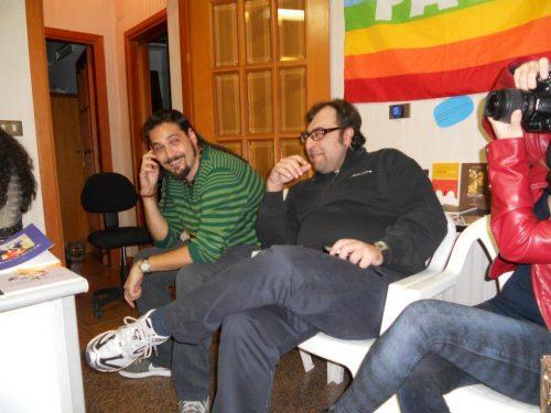 Associazione ZeroMoneta Records: da Villa San Giovanni, RC, una rivoluzione culturale