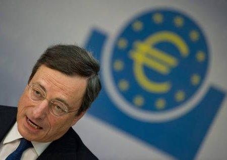 Ancora sforzo per conti e riforme. Incertezza ha allontanato da Italia
