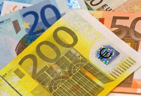 Pil Italia nel 2012 cala, -2,2%