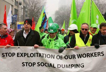Italia peggiora stima Pil disoccupazione crescera'