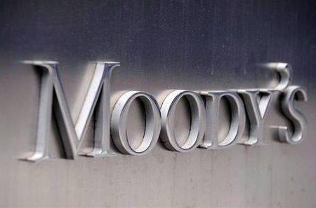Scure Moody's su Londra, perde 'tripla A'