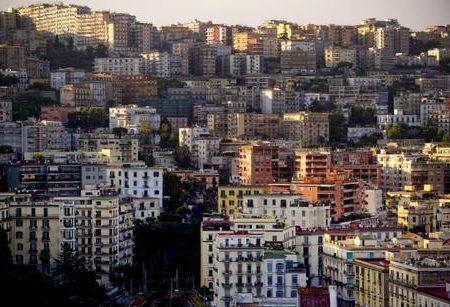 Casa: mercato fermo, acquisti a picco – 74 miliardi in sei anni: e' effetto Imu