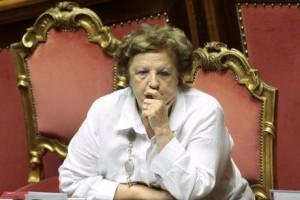 Battisti: Cancellieri, se espulsione subito esecuzione pena