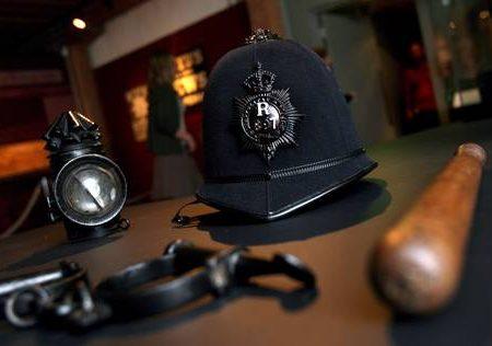 Jack the Ripper, un mistero che dura da 125 anni