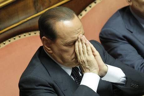 Berlusconi: Giunta avvia istruttoria, difesa ha 20 giorni