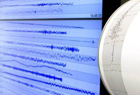 Terremoti, la terra trema in Friuli e Sicilia