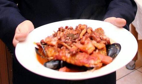 Estate: stop pesce fresco in tutto Adriatico