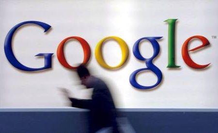 Google, arriva servizio musica in streaming