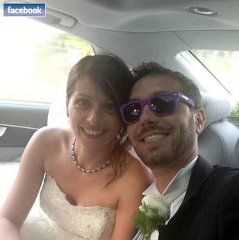 Auto travolge pedoni, italiana muore a Los Angeles