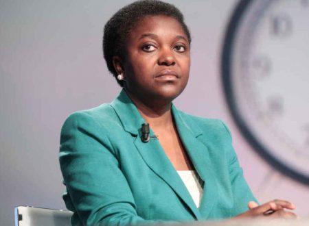 Assessore Pdl paragona Kyenge alle prostitute