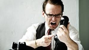 Problema con un gestore telefonico ? Niente paura, ecco cosa fare