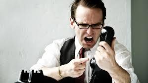 conciliazioni telefonia