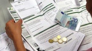 Risparmio sulle bollette: Associazione Free Tuscany promuove il Gruppo di Acquisto Energia
