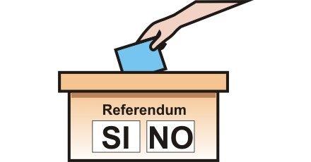 Partito Democratico: adesso sarà guerriglia referendaria