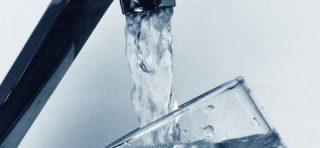 acqua-di-rubinetto-contaminata