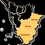 ato-toscana-sud