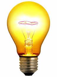 Cresce il prezzo in borsa dell'energia, ai massimi dell'anno
