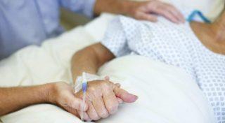 malattia-tumore-malati-dal-sud