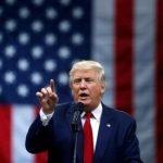 trump-vicino-alla-vittoria-elezioni-usa-presidente