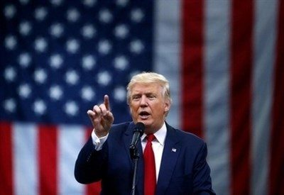Donald Trump verso la vittoria, si avvicina ai 270 grandi elettori