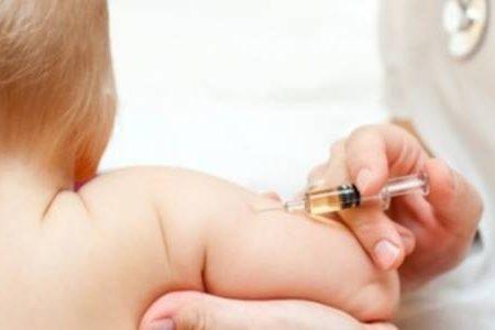 Vaccini: caso di difterite in Italia