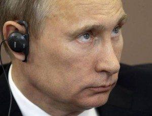 Russia: Putin non intende ratificare il trattato su Corte Penale