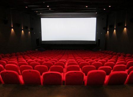 Un anno di cinema americano: il bilancio del 2016