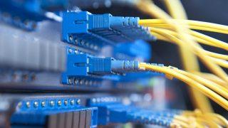 reti-telefoniche-ultima-generazione
