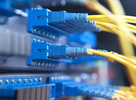 I cinesi investono massicciamente nelle reti di telecomunicazioni italiane