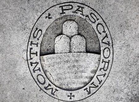 Monte dei Paschi di Siena: un cliente qualunque, un amico speciale