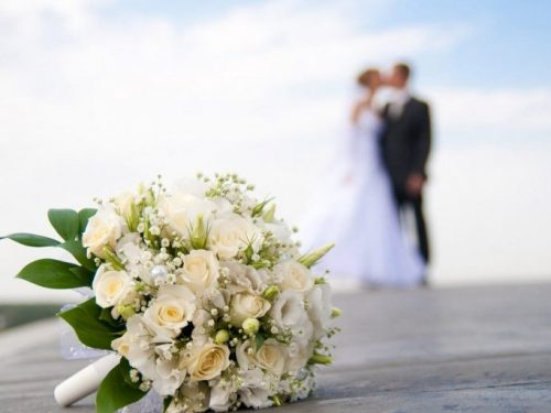 Matrimonio ? fa bene alla salute (fidati) lo dicono gli americani